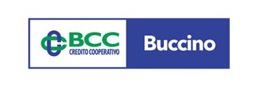 Bcc Buccino