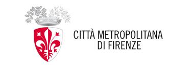 Citta Metropolitana Firenze