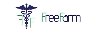 FreeFarm