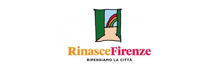 Rinasce Firenze