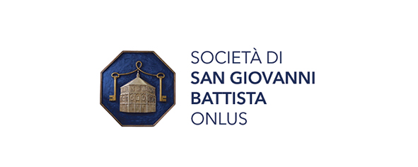 San Giovanni Firenze ONLUS